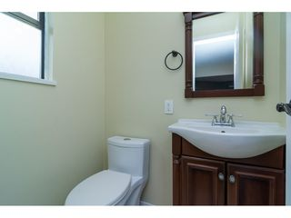 Photo 13: 33 27125 31A AVENUE in Langley: Aldergrove Langley Townhouse for sale : MLS®# R2116412