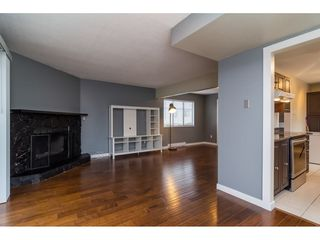 Photo 6: 33 27125 31A AVENUE in Langley: Aldergrove Langley Townhouse for sale : MLS®# R2116412