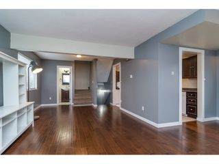 Photo 7: 33 27125 31A AVENUE in Langley: Aldergrove Langley Townhouse for sale : MLS®# R2116412