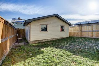 Photo 12: 169 Mahogany Heights SE in Calgary: Mahogany House for sale : MLS®# C4088923