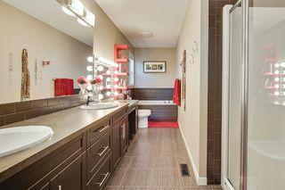Photo 11: 169 Mahogany Heights SE in Calgary: Mahogany House for sale : MLS®# C4088923