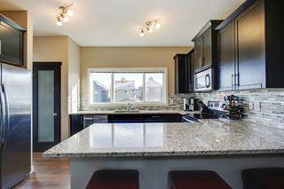 Photo 5: 169 Mahogany Heights SE in Calgary: Mahogany House for sale : MLS®# C4088923
