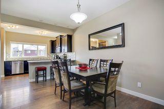 Photo 6: 169 Mahogany Heights SE in Calgary: Mahogany House for sale : MLS®# C4088923