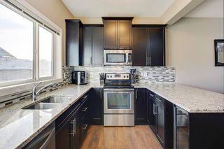 Photo 3: 169 Mahogany Heights SE in Calgary: Mahogany House for sale : MLS®# C4088923
