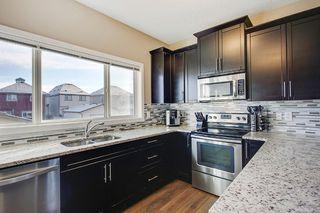 Photo 7: 169 Mahogany Heights SE in Calgary: Mahogany House for sale : MLS®# C4088923