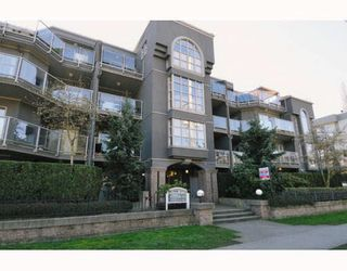 Photo 1: 304 2360 Wilson Avenue in Port Coquitlam: Central Pt Coquitlam Condo for sale : MLS®# R2139049