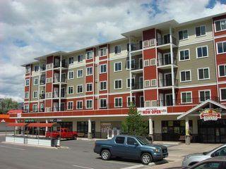 Main Photo: 311 5170 Dallas Drive in Kamloops: Dallas Condo for sale : MLS®# 146099