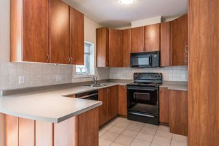 Photo 2: 16 1200 EDGEWATER DRIVE in Squamish: Northyards Townhouse for sale : MLS®# R2267288