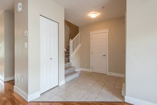 Photo 9: 16 1200 EDGEWATER DRIVE in Squamish: Northyards Townhouse for sale : MLS®# R2267288