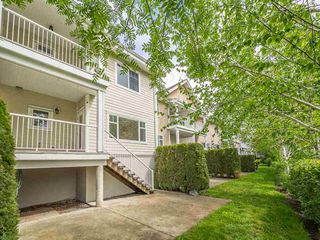Photo 20: 16 1200 EDGEWATER DRIVE in Squamish: Northyards Townhouse for sale : MLS®# R2267288