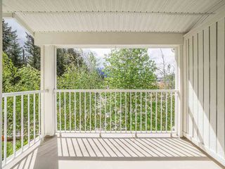 Photo 19: 16 1200 EDGEWATER DRIVE in Squamish: Northyards Townhouse for sale : MLS®# R2267288