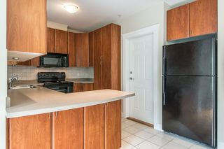 Photo 4: 16 1200 EDGEWATER DRIVE in Squamish: Northyards Townhouse for sale : MLS®# R2267288