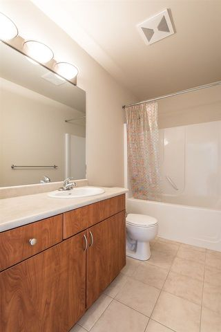 Photo 13: 16 1200 EDGEWATER DRIVE in Squamish: Northyards Townhouse for sale : MLS®# R2267288