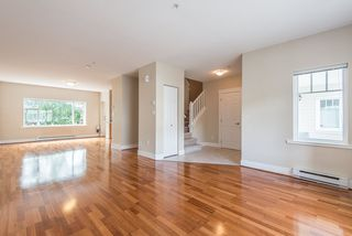 Photo 8: 16 1200 EDGEWATER DRIVE in Squamish: Northyards Townhouse for sale : MLS®# R2267288