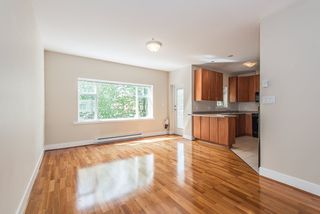 Photo 5: 16 1200 EDGEWATER DRIVE in Squamish: Northyards Townhouse for sale : MLS®# R2267288