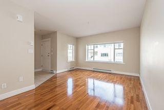 Photo 6: 16 1200 EDGEWATER DRIVE in Squamish: Northyards Townhouse for sale : MLS®# R2267288