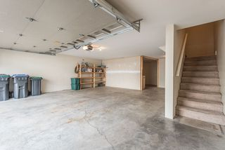 Photo 17: 16 1200 EDGEWATER DRIVE in Squamish: Northyards Townhouse for sale : MLS®# R2267288