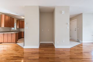 Photo 7: 16 1200 EDGEWATER DRIVE in Squamish: Northyards Townhouse for sale : MLS®# R2267288