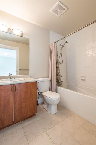 Photo 15: 16 1200 EDGEWATER DRIVE in Squamish: Northyards Townhouse for sale : MLS®# R2267288