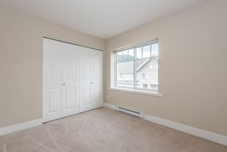 Photo 11: 16 1200 EDGEWATER DRIVE in Squamish: Northyards Townhouse for sale : MLS®# R2267288