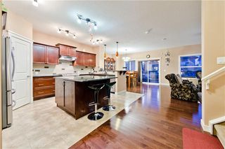 Photo 33: SILVERADO in Calgary: Silverado House for sale