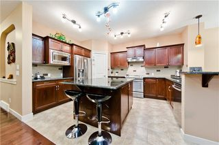 Photo 4: SILVERADO in Calgary: Silverado House for sale