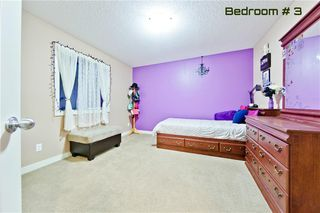 Photo 17: SILVERADO in Calgary: Silverado House for sale