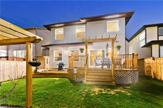 Photo 5: SILVERADO in Calgary: Silverado House for sale