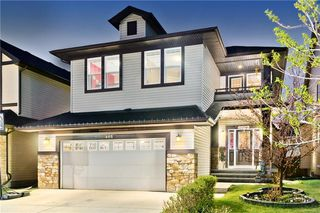 Photo 37: SILVERADO in Calgary: Silverado House for sale