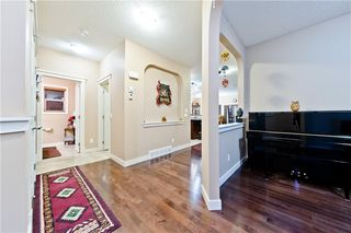 Photo 35: SILVERADO in Calgary: Silverado House for sale