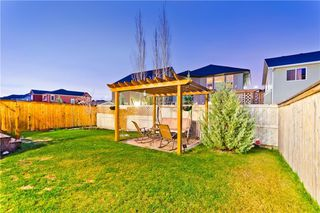 Photo 2: SILVERADO in Calgary: Silverado House for sale