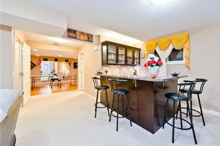 Photo 6: SILVERADO in Calgary: Silverado House for sale