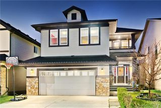 Photo 13: SILVERADO in Calgary: Silverado House for sale