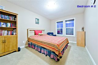 Photo 16: SILVERADO in Calgary: Silverado House for sale
