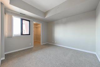 Photo 14: 10319 111 ST NW in Edmonton: Zone 12 Condo for sale : MLS®# E4132007