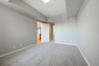 Photo 11: 10319 111 ST NW in Edmonton: Zone 12 Condo for sale : MLS®# E4132007