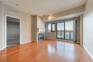 Photo 9: 10319 111 ST NW in Edmonton: Zone 12 Condo for sale : MLS®# E4132007