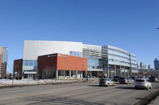 Photo 22: 10319 111 ST NW in Edmonton: Zone 12 Condo for sale : MLS®# E4132007