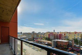 Photo 18: 10319 111 ST NW in Edmonton: Zone 12 Condo for sale : MLS®# E4132007
