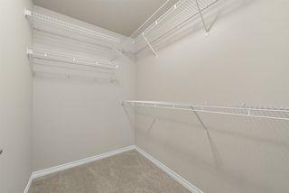 Photo 15: 10319 111 ST NW in Edmonton: Zone 12 Condo for sale : MLS®# E4132007