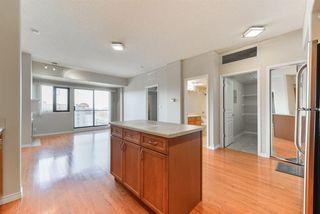 Photo 7: 10319 111 ST NW in Edmonton: Zone 12 Condo for sale : MLS®# E4132007