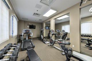 Photo 21: 10319 111 ST NW in Edmonton: Zone 12 Condo for sale : MLS®# E4132007