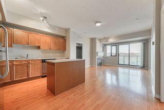 Photo 8: 10319 111 ST NW in Edmonton: Zone 12 Condo for sale : MLS®# E4132007