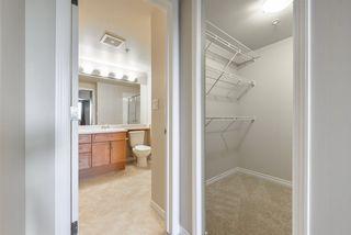 Photo 12: 10319 111 ST NW in Edmonton: Zone 12 Condo for sale : MLS®# E4132007