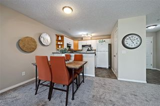 Photo 6: #201 15320 BANNISTER RD SE in Calgary: Midnapore Condo for sale : MLS®# C4201654