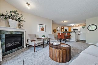 Photo 11: #201 15320 BANNISTER RD SE in Calgary: Midnapore Condo for sale : MLS®# C4201654