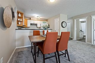 Photo 7: #201 15320 BANNISTER RD SE in Calgary: Midnapore Condo for sale : MLS®# C4201654