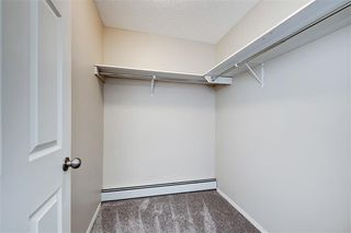Photo 20: #201 15320 BANNISTER RD SE in Calgary: Midnapore Condo for sale : MLS®# C4201654