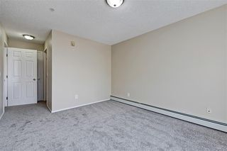 Photo 19: #201 15320 BANNISTER RD SE in Calgary: Midnapore Condo for sale : MLS®# C4201654