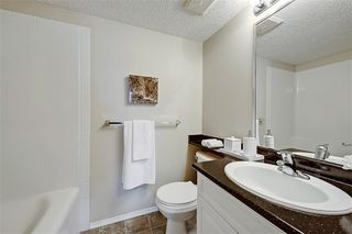 Photo 16: #201 15320 BANNISTER RD SE in Calgary: Midnapore Condo for sale : MLS®# C4201654